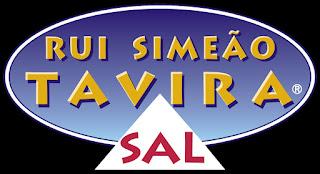 Rui Simão Tavira Sal