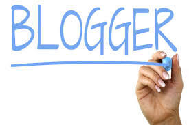 How to Delete a Blog on Blogger Permanently in 3 Minutes
