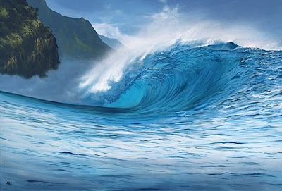 mar-embravecido