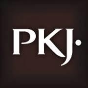 http://www.pocketjeunesse.fr/site/livres_de_poche_chez_pocket_jeunesse_&1.html