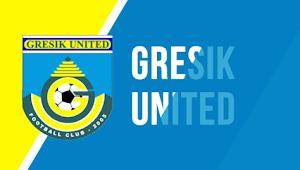 Daftar Nama Pemain Persegres Gresik United 2017