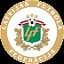 Skuad Timnas Sepakbola Latvia 2018/2019