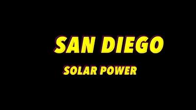 http://how2solar.com,best solar power, SAN DIEGO COUNTY SOLAR COMPANIES