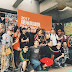 台灣音協2017硬地英雄獎--巴奈與那布