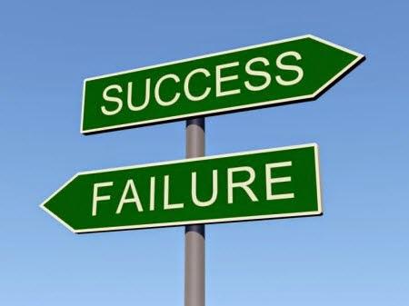 Didalam dunia bisnis ada dua hal inti didalamnya yakni Inilah Beberapa Faktor Penyebab Gagal Bisnis