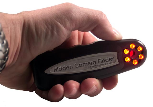 hidden-camera-detector