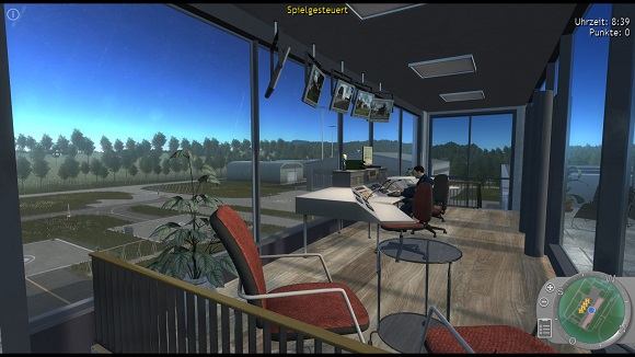 police-helicopter-simulator-pc-screenshot-www.ovagames.com-3