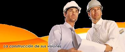 construcciones-venezuela