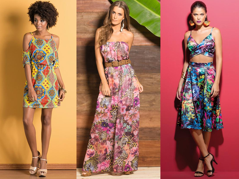Um shopping online com as ultimas tendencias para voce-stylefinds.jpg