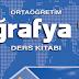 11. Sınıf Gün Yayınları Coğrafya 34. Sayfa Cevapları 1. Ünite