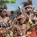 BERKENALAN DENGAN DEMTA, BAHASA NON-AUSTRONESIA HAMPIR PUNAH DI PAPUA - INDONESIA