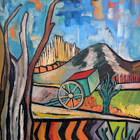 Sally Weintraub arte latinoamericano