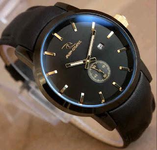 Daftar harga jam tangan ripcurl asli original detroit sport bukan kw super murah terbaru