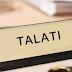 Gujarat Revenue Talati Bharti 2018