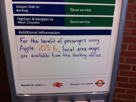 apple-maps-funny-pic