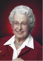 Monmouth Area Obituaries: Marie A  Lusk