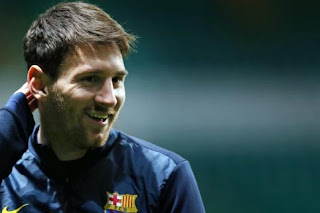 5-reasons-messi-must-leave-barcelona