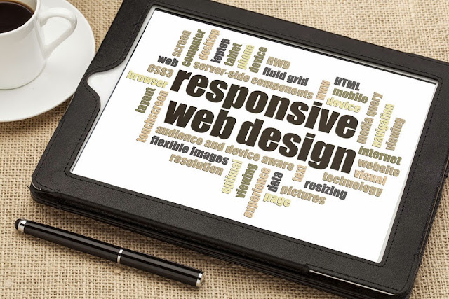 Consejos sobre Plantilla Responsive Blogger