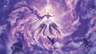 Final Fantasy VII Remake Wallpapers | Backgrounds