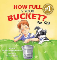 https://www.amazon.com/How-Full-Your-Bucket-Kids/dp/1595620273/ref=la_B001J8ZIN6_1_3?ie=UTF8&qid=1352075115&sr=1-3