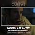 Cinema em Doses Curtas #20 | North Atlantic
