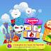 PlayKids tem descontos de até 50% na Black Friday