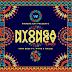 Download Audio | Chin Bees Ft Wyre & Nazizi Nyonga Nyonga Remix