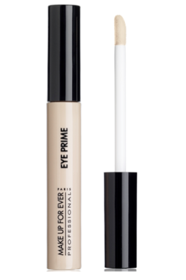 STATKIX - MAKE UP FOREVER - EYELID PRIMER