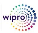 Wipro WalkIN Interview 2018 2019 For Technical Service Desk