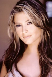 Holly Valance