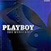 Playboy Mansion Game Free Download