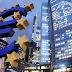 Μελέτη - βόμβα της ΕΚΤ: Υπέρ των επιχειρησιακών συμβάσεων στην Ε.Ε.