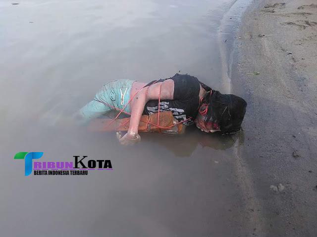 http://www.tribunkota.com/2016/12/bingung-pacar-hamil-iwan-terpaksa-bunuh.html