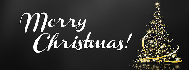 merry christmas images on facebook