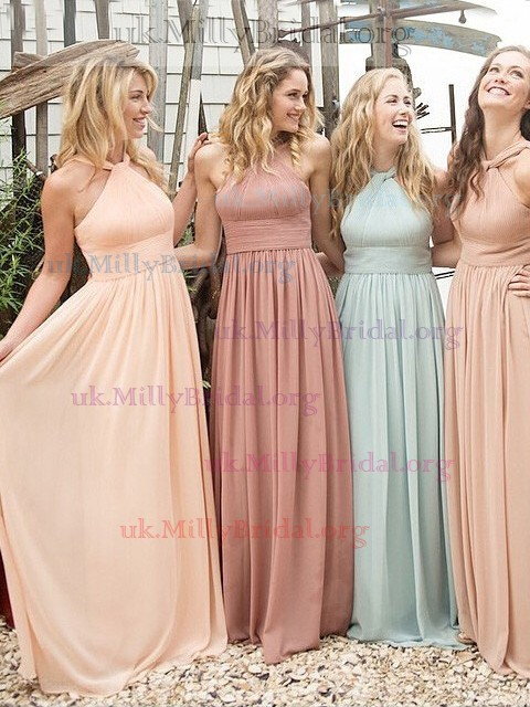 http://uk.millybridal.org/product/chiffon-halter-a-line-floor-length-ruffles-bridesmaid-dresses-ukm01013726-23256.html?utm_source=minipost&utm_medium=2386&utm_campaign=blog