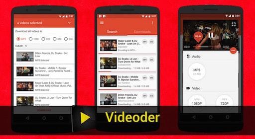 Sentral It: Aplikasi Pengunduh Musik Dan Video Youtube Paling Mudah