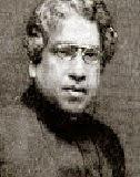 Short Essay on 'Jagdish Chandra Bose' (176 Words)