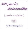 électrosensible
