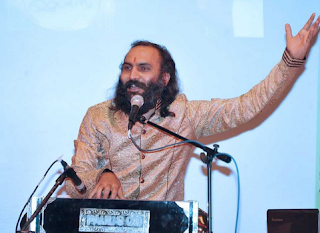 /2019/02/Sairam-dave-struggle-life-education-wikipedia-shayri-dayro.html