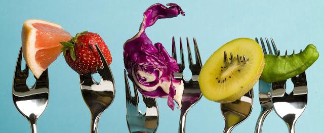 Buongiornolink - In difesa della scelta (etica) di un vegano