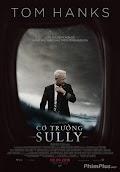 Phim Cơ Trưởng Sully - Sully (2016)