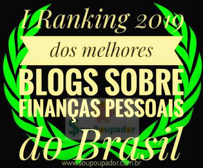 www.soupoupador.com.br