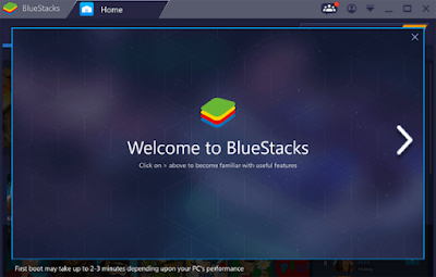 Download-BlueStacks-3