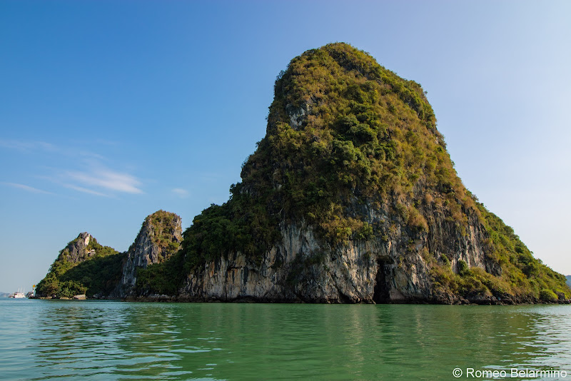 Hanoi Side-Trip to Ha Long Bay in 24 Hours 7
