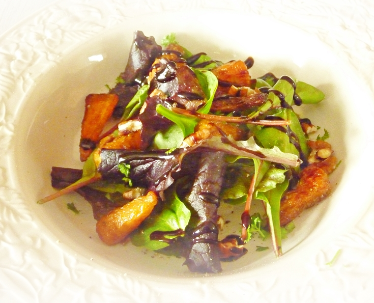 roasted-carrot-and-pecan-salad