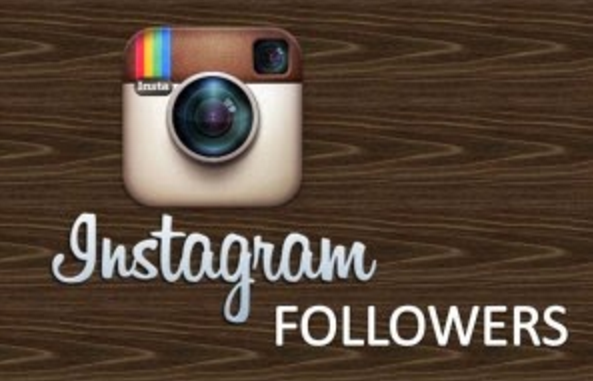 How to Get Tons of Instagram Followers