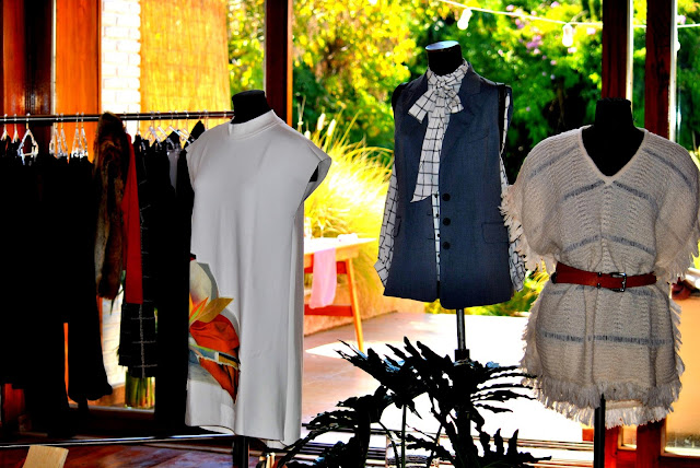 eventos, imagen personal, Julieta Latorre, July Latorre, moda brasileña, personal shopper, showroom moda,