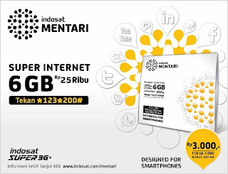 paket internet mentari 25 ribu,paket internet mentari unlimited,daftar paket internet mentari,paket internet mentari 3gb,paket internet mentari 11gb,cara daftar paket internet mentari android