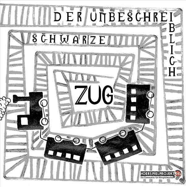 Аудиокниги на немецком скачать mp3