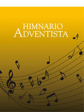 Himnos cristianos instrumentales online dating 9